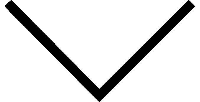 scrollpfeil